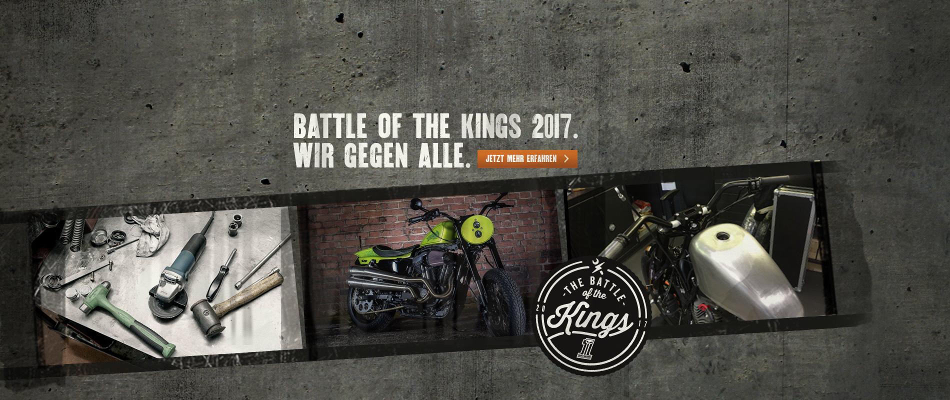 HD_Regensburg_Billboard_BOTK2017