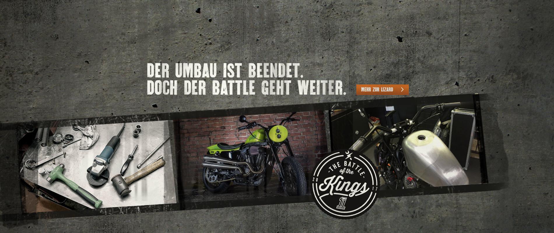 HD_Regensburg_Billboard_BOTK2017_2