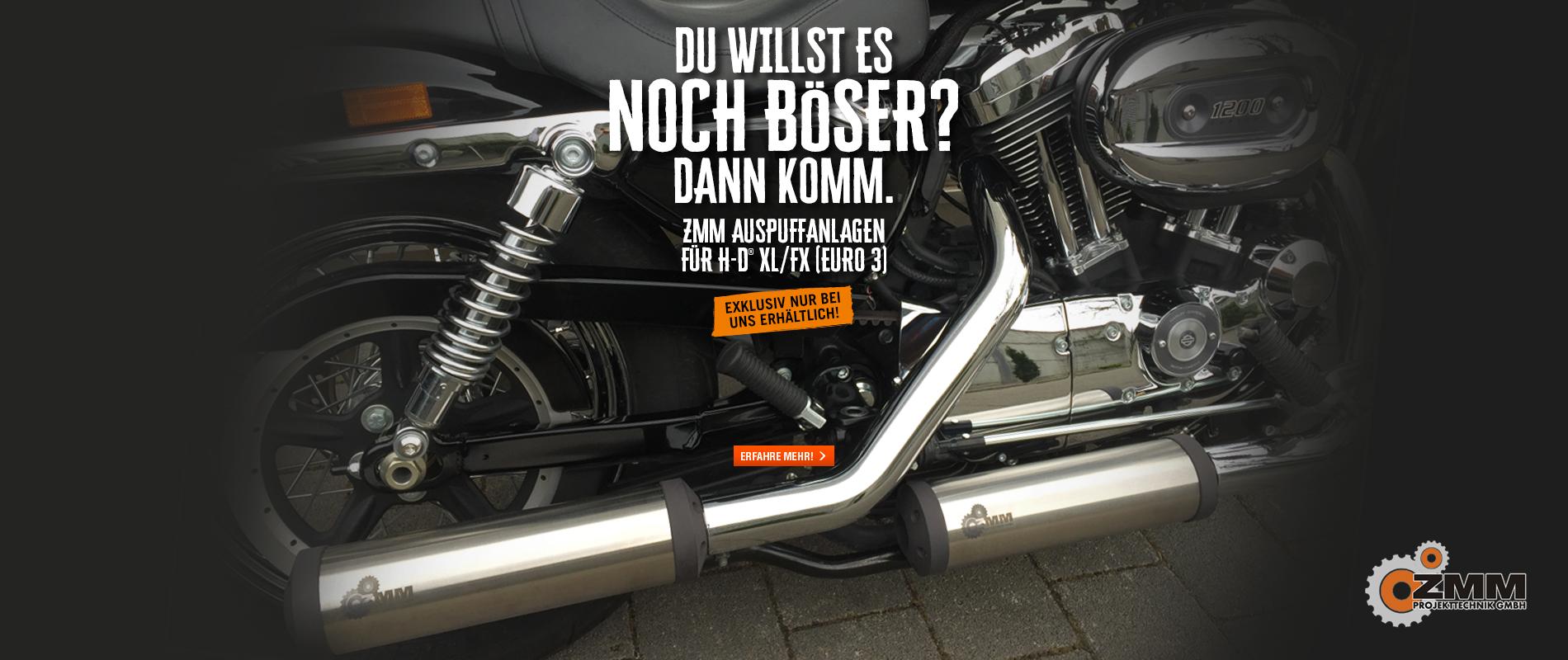 HD_Regensburg_Billboard_SliponAuspuff