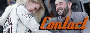 HD_Regensburg_Filmstrips_CONTACT