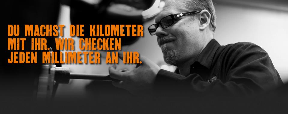 HD_Regensburg_Website_HEADER_Wekstatt_2015