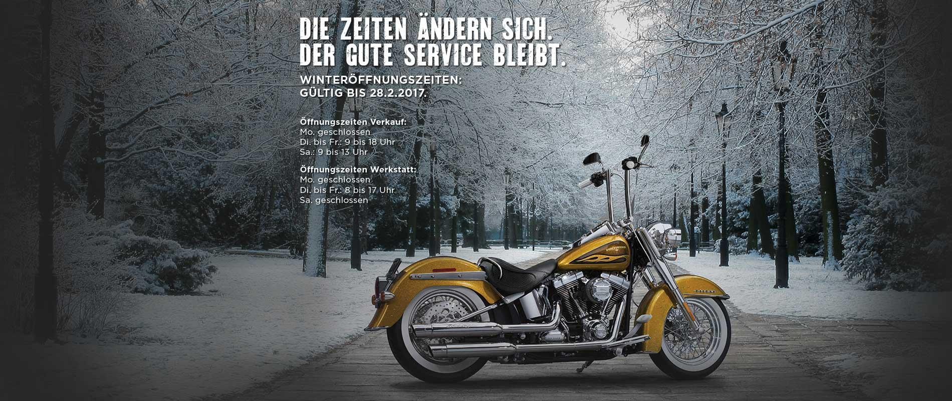 HD_RegSchwarz_Billboards_Winteroeffnungszeiten