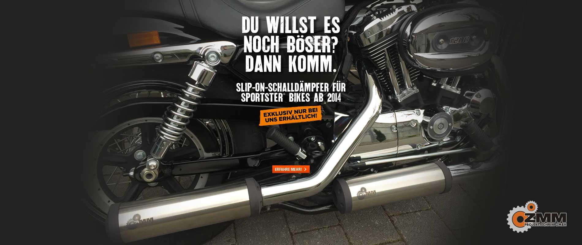 HD_Schwarzach_Billboard_SliponAuspuff