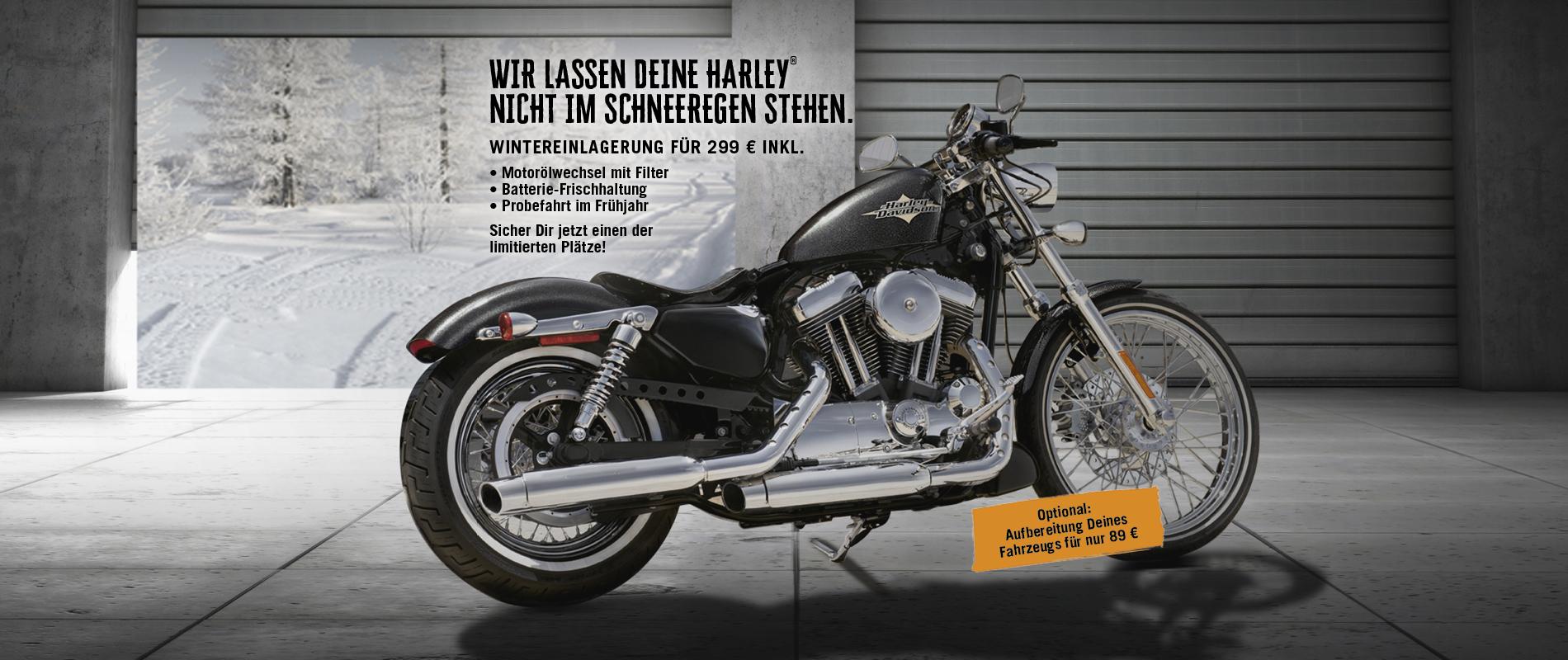 HD_Schwarzach_Billboard_Wintereinlagerung2017_2