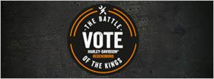 HDD_BotK_Vote_Button_301x111_reg