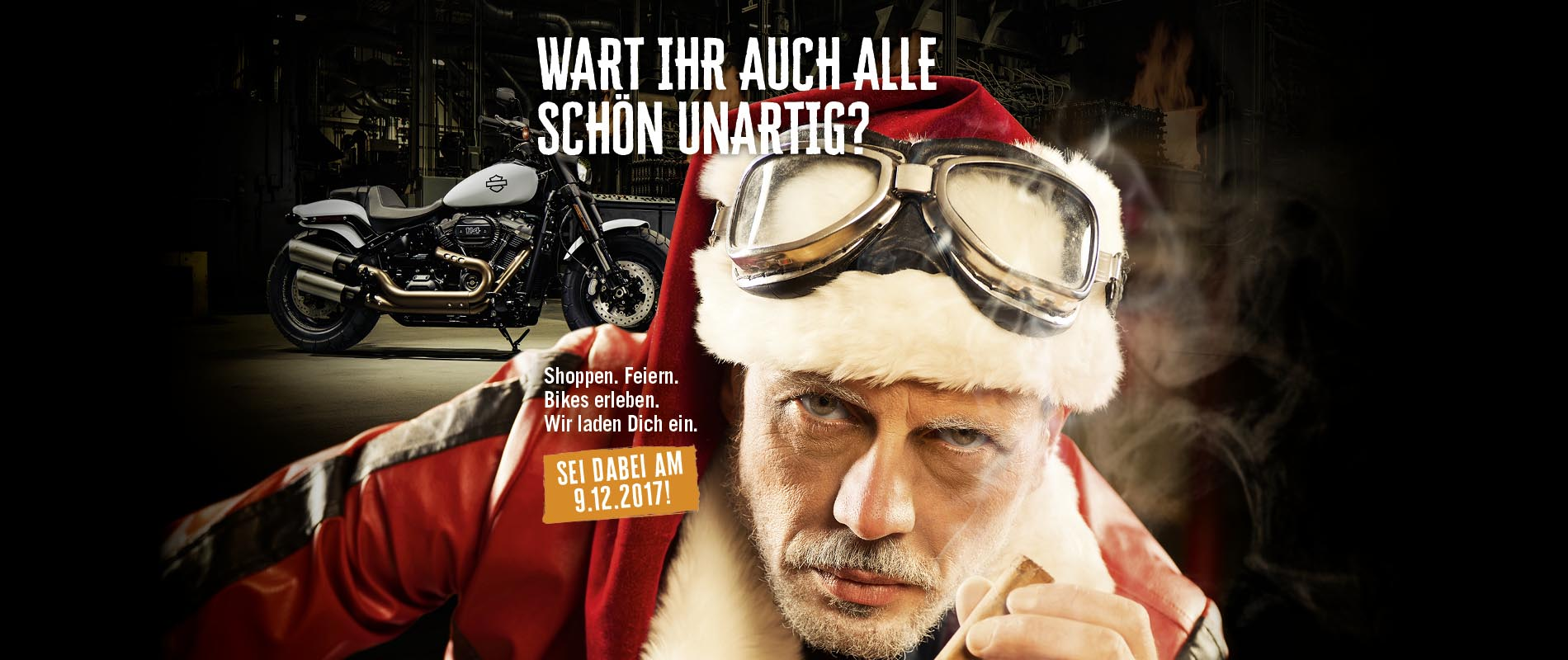 Regensb_Schwarzach_OH_Mot2_Winter_2017_BB1900x800_2