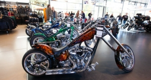 Custombikeday_1013_001