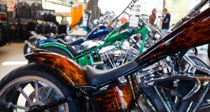 Custombikeday_1013_002