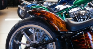 Custombikeday_1013_003