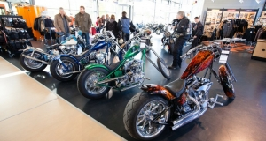 Custombikeday_1013_004