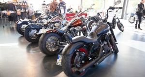 Custombikeday_1013_005