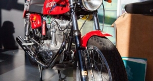 Custombikeday_1013_015