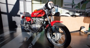 Custombikeday_1013_017