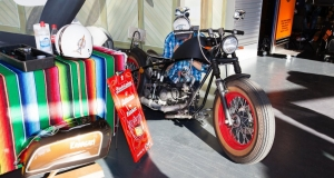 Custombikeday_1013_028