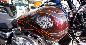 Custombikeday_1013_039