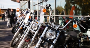 Custombikeday_1013_042