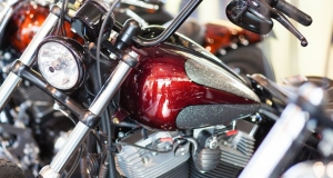 Custombikeday_1013_095