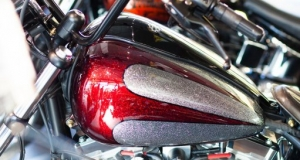 Custombikeday_1013_096