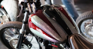 Custombikeday_1013_102