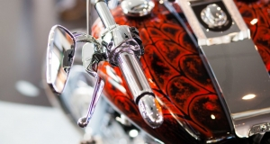Custombikeday_1013_106