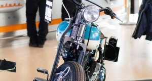 Custombikeday_1013_113