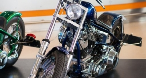Custombikeday_1013_114