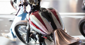 Custombikeday_1013_124