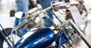 Custombikeday_1013_139