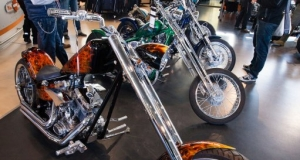 Custombikeday_1013_147