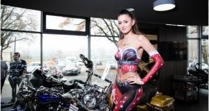 Harley_Weihnacht 0038web