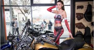 Harley_Weihnacht 0040web