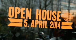 hdr-open-house-0001