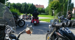 2012-hdr-tagestour-024