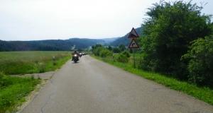 2012-hdr-tagestour-029