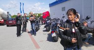 2012-hdr-tagestour-040