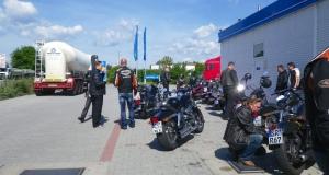 2012-hdr-tagestour-041