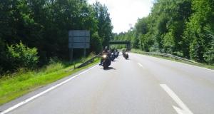 2012-hdr-tagestour-053