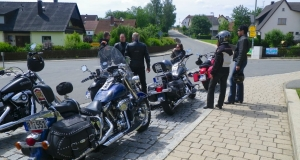 2012-hdr-tagestour-060