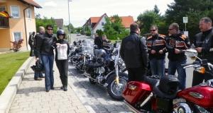 2012-hdr-tagestour-062