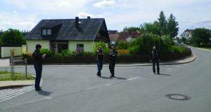 2012-hdr-tagestour-070