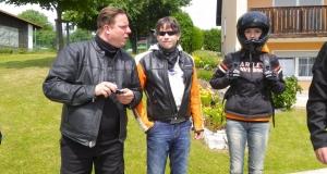2012-hdr-tagestour-072