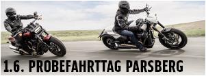 05_Probefahrttag-Parsberg