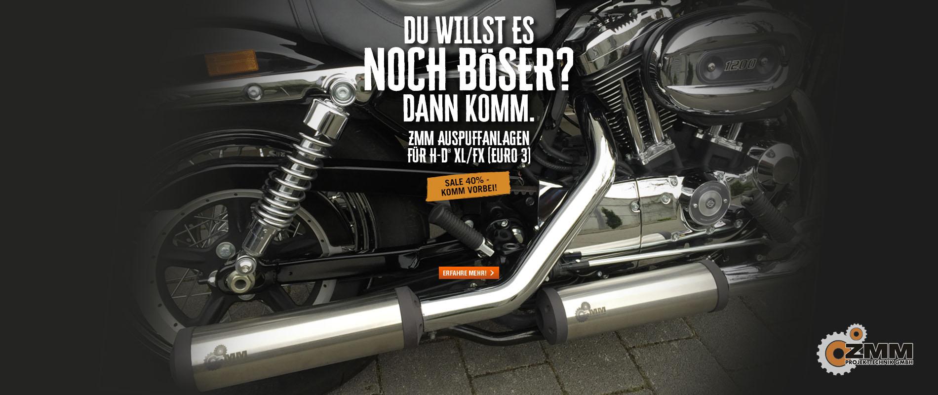 HD_Regensburg_Billboard_SliponAuspuff_Sale