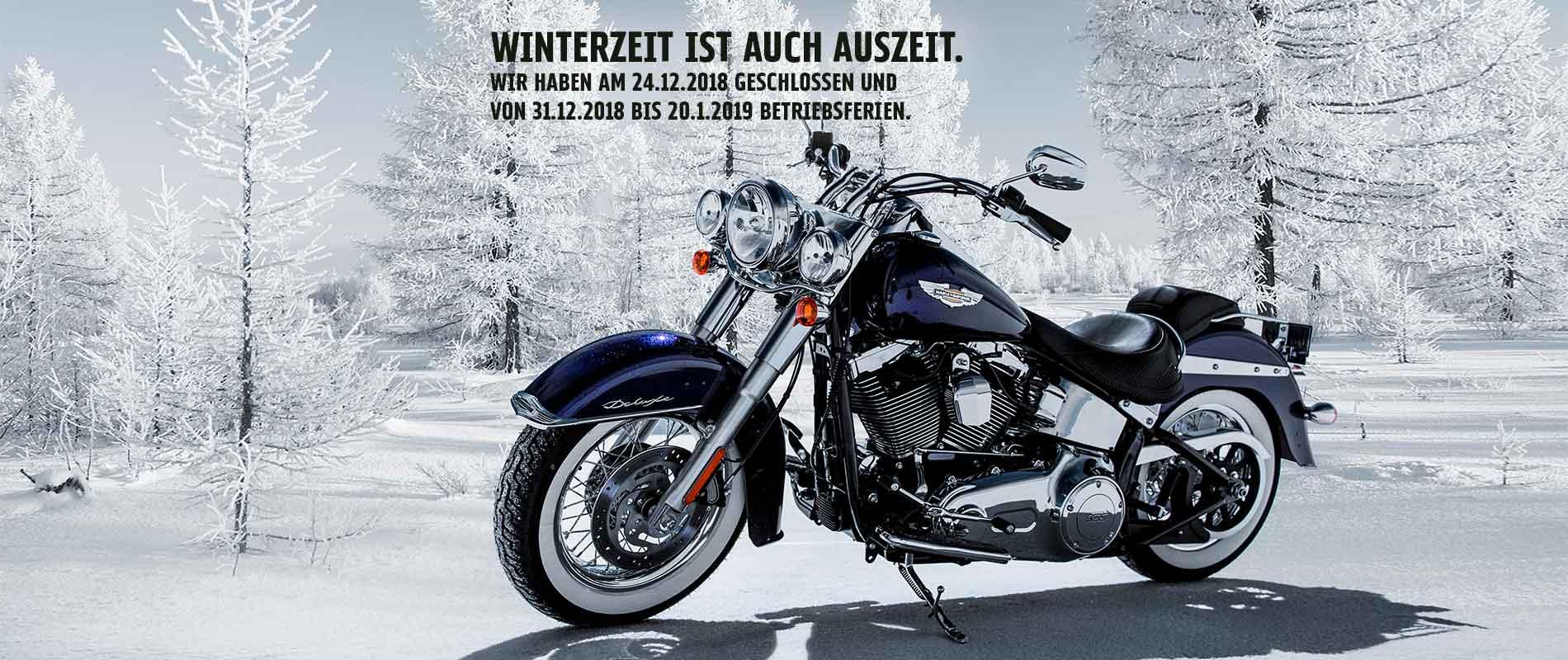 HD_Regensburg_Billboard_Winter2018