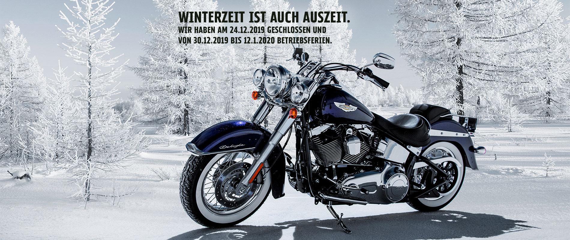 HD_Regensburg_Billboard_Winter2019