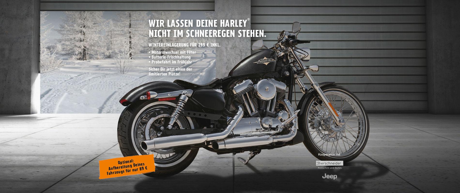 HD_Regensburg_Billboard_Wintereinlagerung2018_19