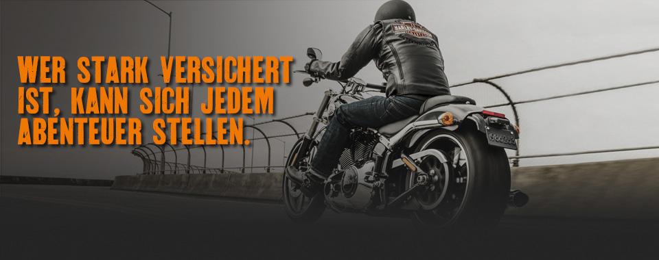HD_Regensburg_Website_HEADER_Versicherung2_2015