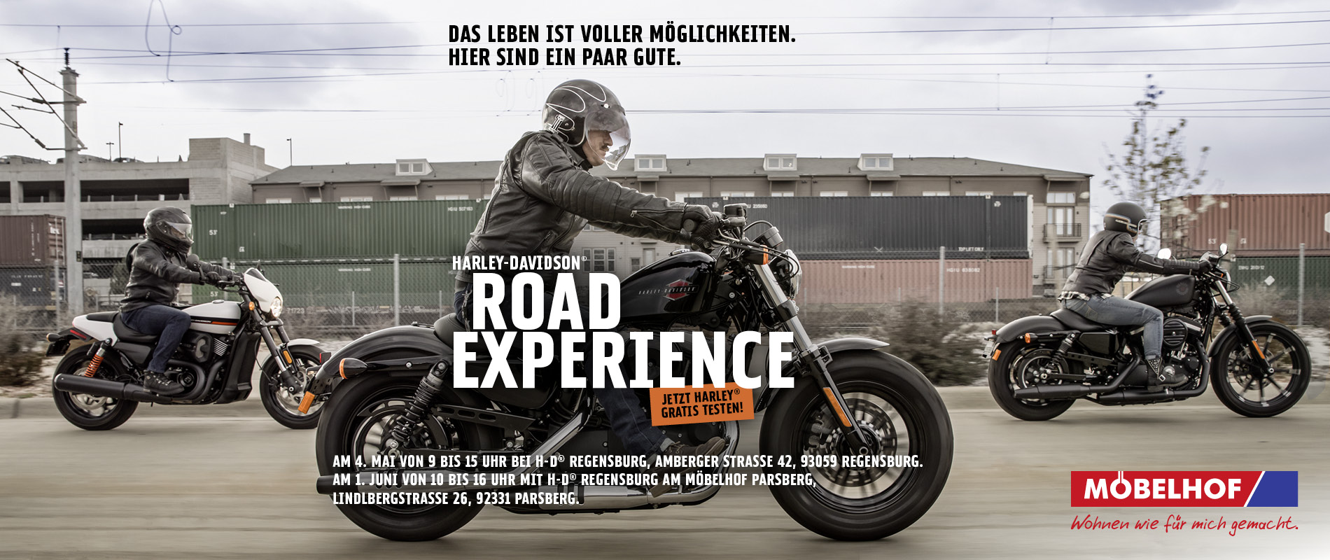 Rgbg:Schwzch_19_RoadExperience_BB_Regensburg